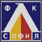 Левски - лого 2