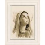 PN-0161586 Мария