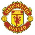 Манчестър Юнайтед - лого