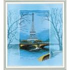 286 За да видите Париж ...
