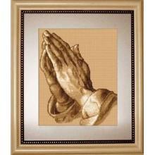 B350 Молещи ръце