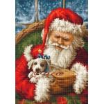 G561 Дядо Коледа
