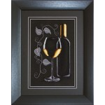 B2221 Бяло вино