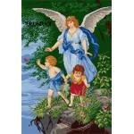 Ангел пазител