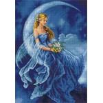 Лунна фея
