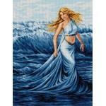 Морска фея