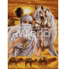 Арабска принцеса