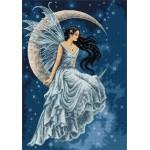 Ледена фея