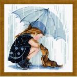 """1720 """"Под чадъра"""""""