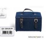 MILWARD Кошница за съхранение на аксесоари за бродерия