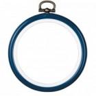 PN-0009441 Рамка, синя