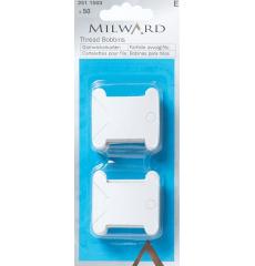 Бобини картонени Milward