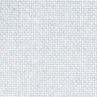 3706-11 Stern Aida бяла/бляскава