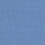 Панама 3835-504 Lugana-Aida 25 ct. средно синьо - 35/46 см