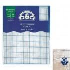 Панама DMC за изнищване - 25 Ct  35×45 см
