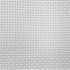 3706-100 Stern Aida - бяло
